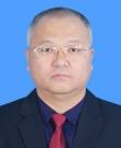 张忠山律师