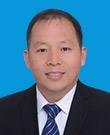 张志松律师团队