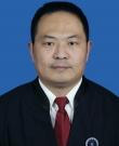刘海川律师