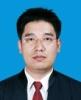 徐吉文律师