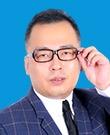 裴广金律师