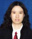 刘若阳律师