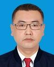 曹明辉律师