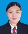 朱秀萍律师