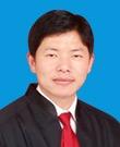 高喜林律师