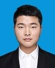 赵战奇律师