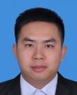 潘俊翔律师