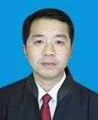 四川杰邦律师
