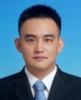 胡必磊律师