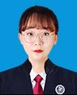 李梦露律师