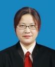 曹凤智律师