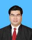 张之永律师