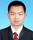 王晓滨律师