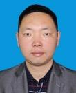 廖寿昌律师