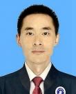 李俊伸律师