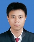 王洪国律师