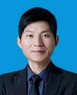 刘长琳律师