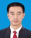 王绍利律师