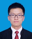 刘子宇律师