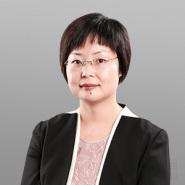 张慧进律师团队