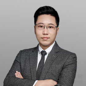 谭国杰律师