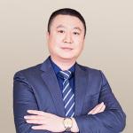 刘耀东.主办律师