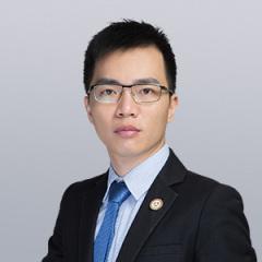 李永添律师团队