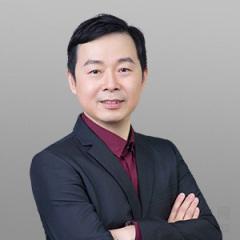 刘光华律师