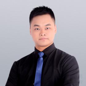 许盛林律师