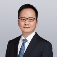 王友生律师