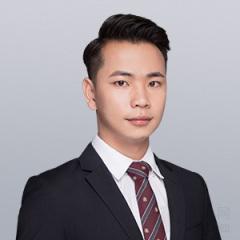 周凤坤律师