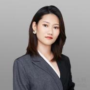 黎燕琼律师