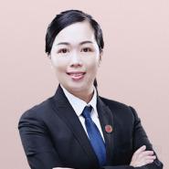 张云兰律师