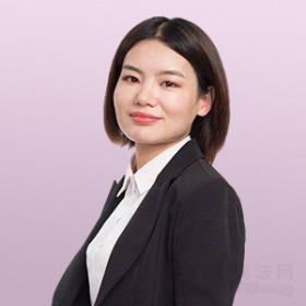 李淑贤律师