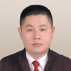 陈松潮律师