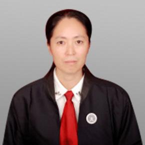 李翠英律师