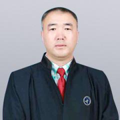 钟春成律师