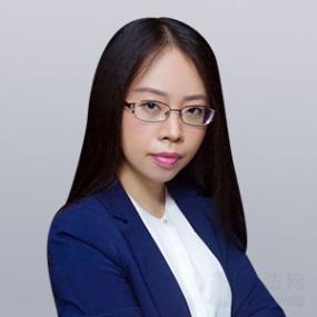 惠东县林叶丽律师