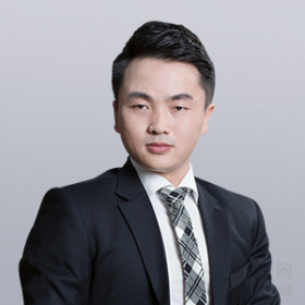 李志彩律师