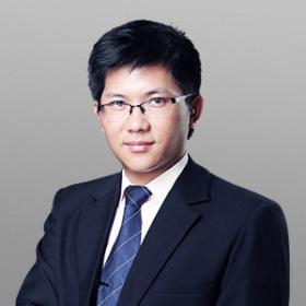 何晓东律师