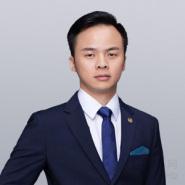 陈淞元律师