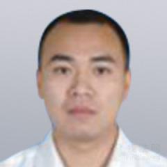 吴彩发律师