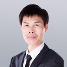 董志坚律师