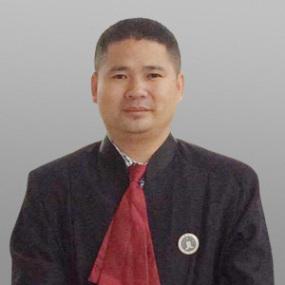 电白区李玉贤律师
