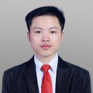 李高慧律师