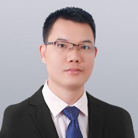 梁信庆律师