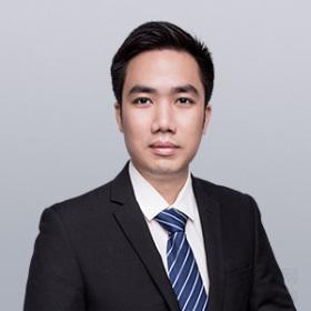 周文靖律师