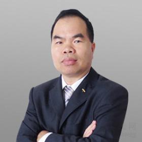 彭志强律师