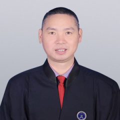 朱直双律师