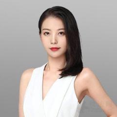 潘夏雯律师